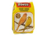 FEED FOR CANARIES MIXTURE SD3 KG. 1