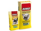 FEED FOR PIGEONS AND DOVES SD10 KG. 5
