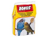 FEED FOR BUDGIES KG. 1 SD6
