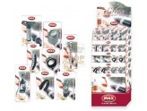 MAX ACCESSORI VINO 8 REF. 130 PZ IN PALLBOX